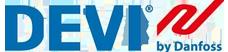 Магазин электротехники deviheating.com.ua
