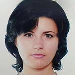 Менеджер по продаже Devi Светлана Синицина